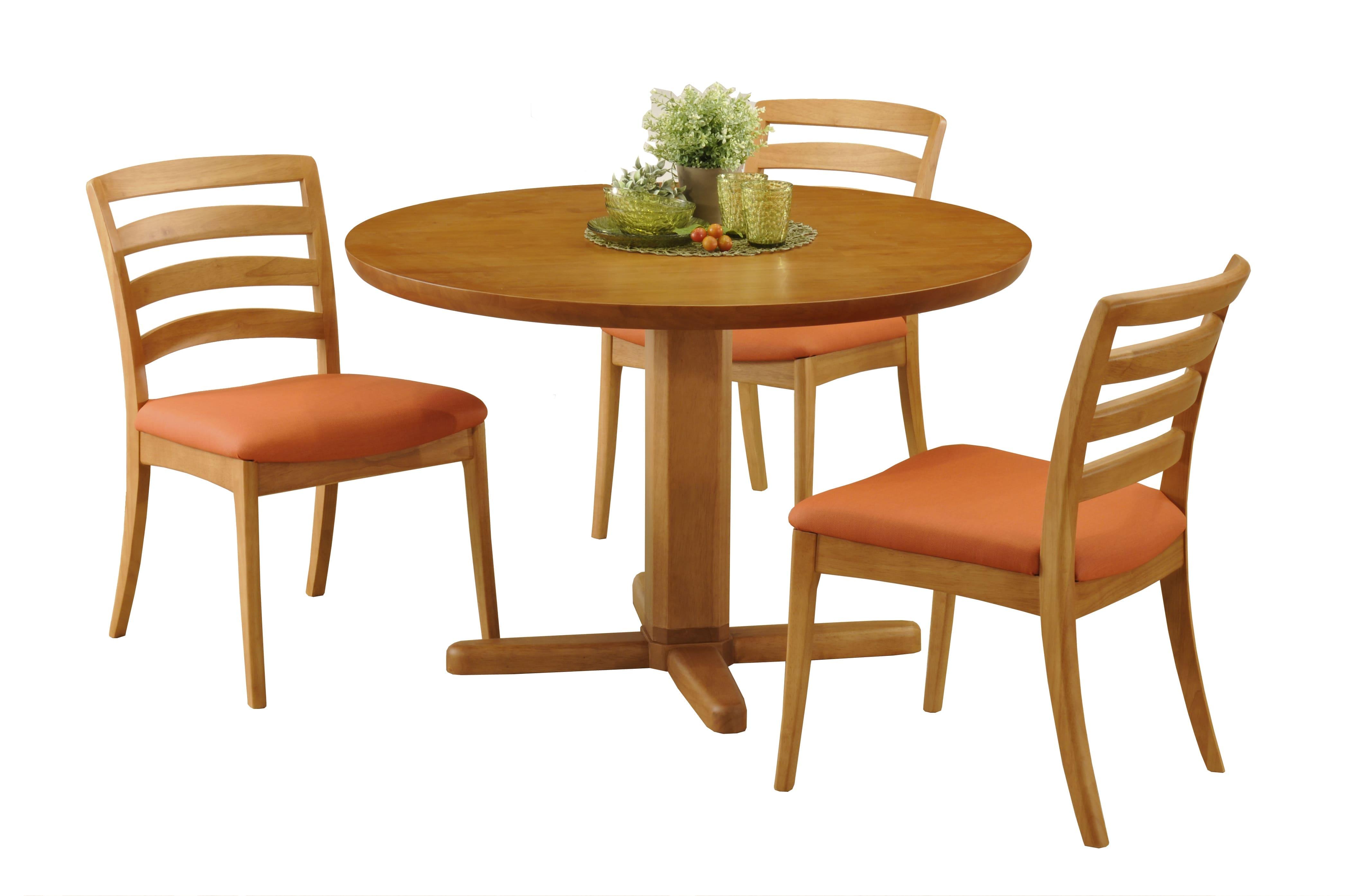 CCM3 丸テーブル