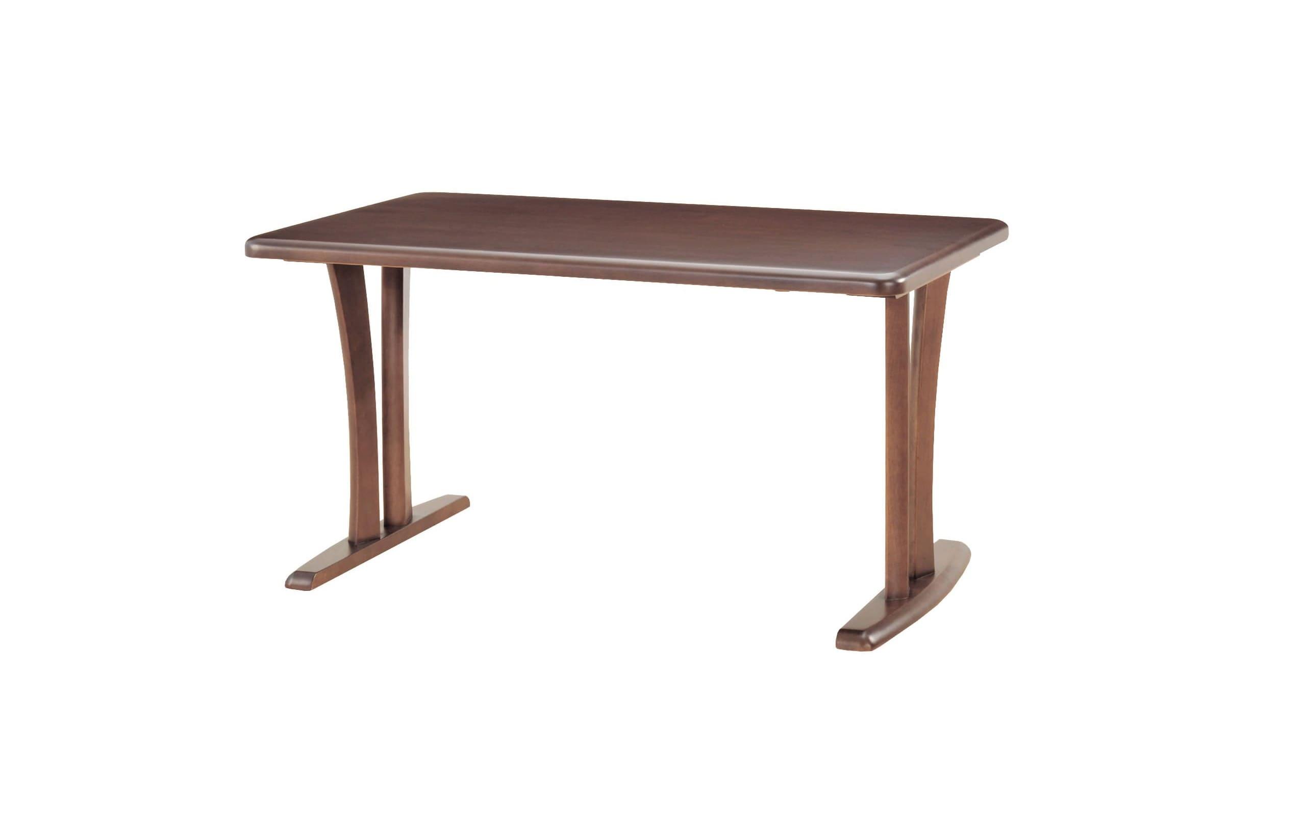 CCM3 テーブル シリーズ