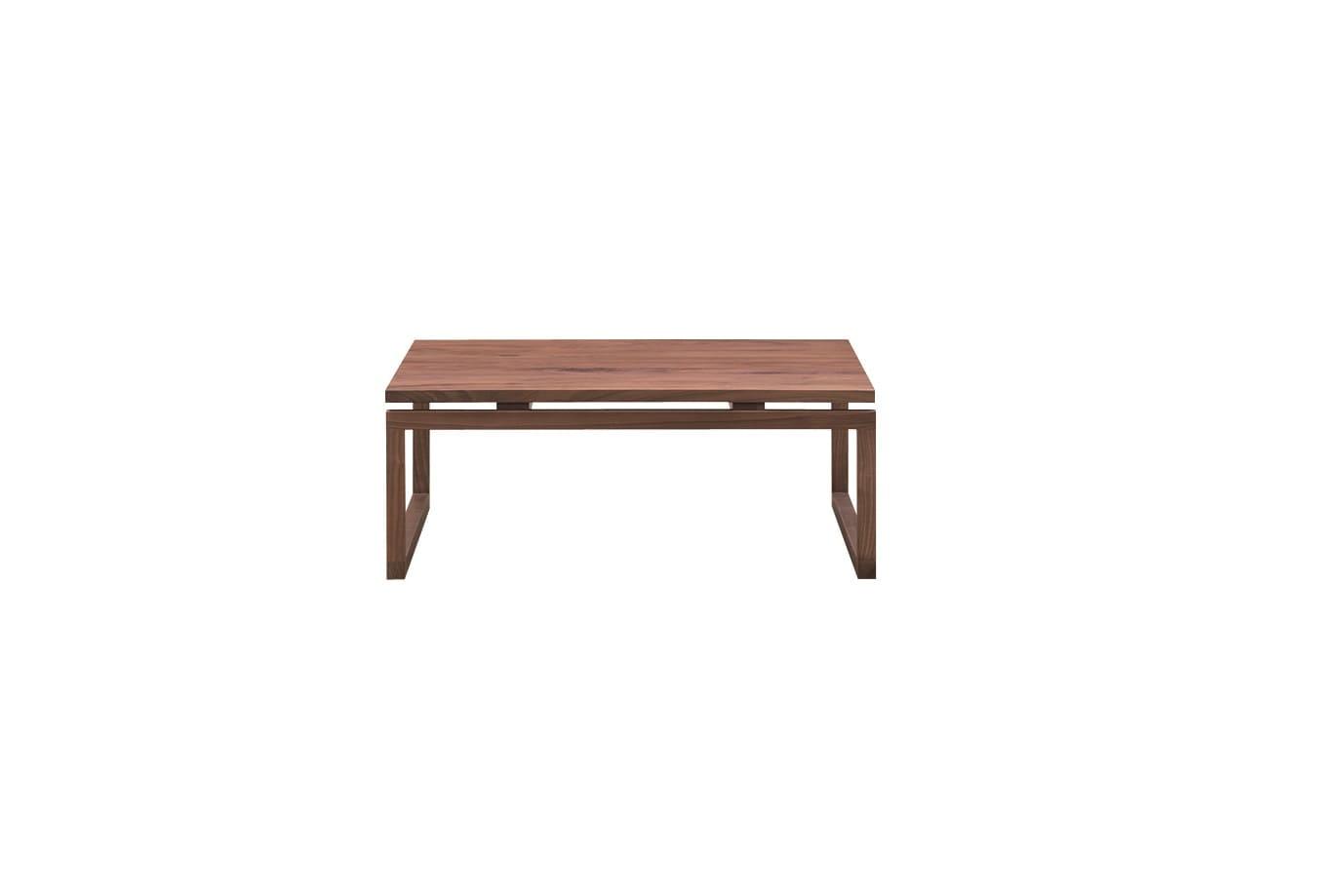 オルグ テーブル シリーズ|リビングテーブル