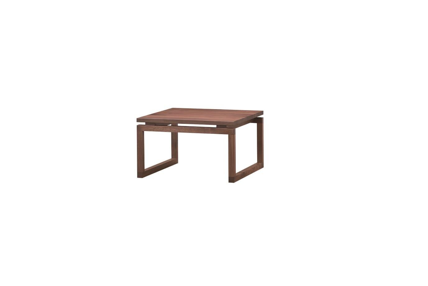 オルグ テーブル シリーズ