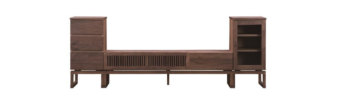 オルグ TVボード