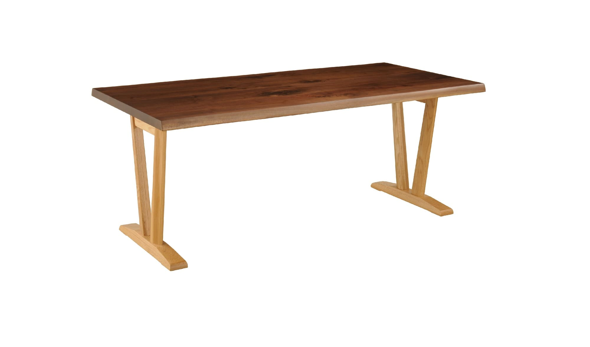 飛騨の香り テーブル|テーブル