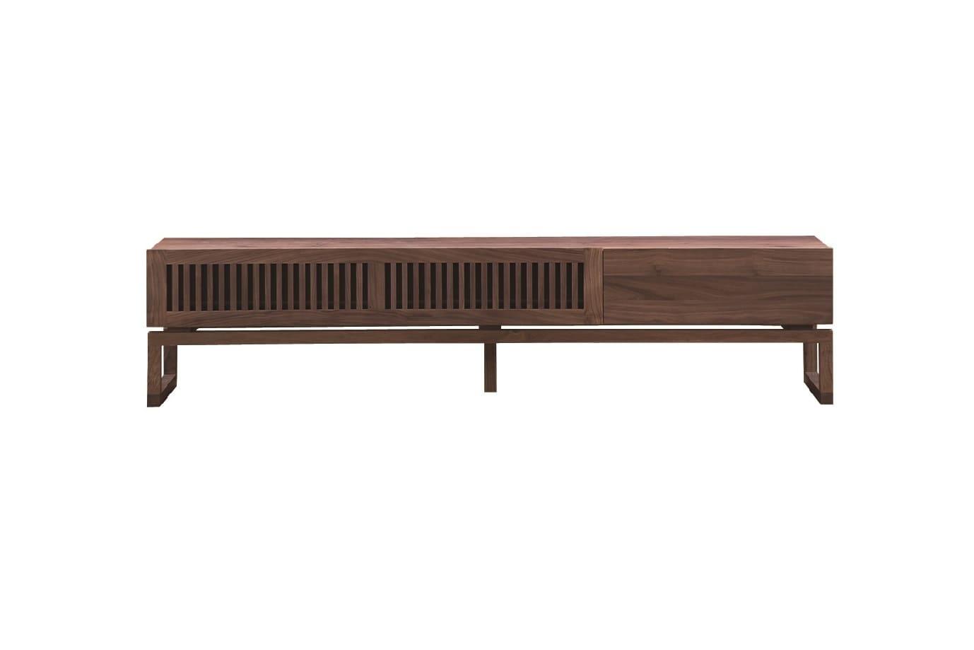 オルグ TVボード|リビングボード