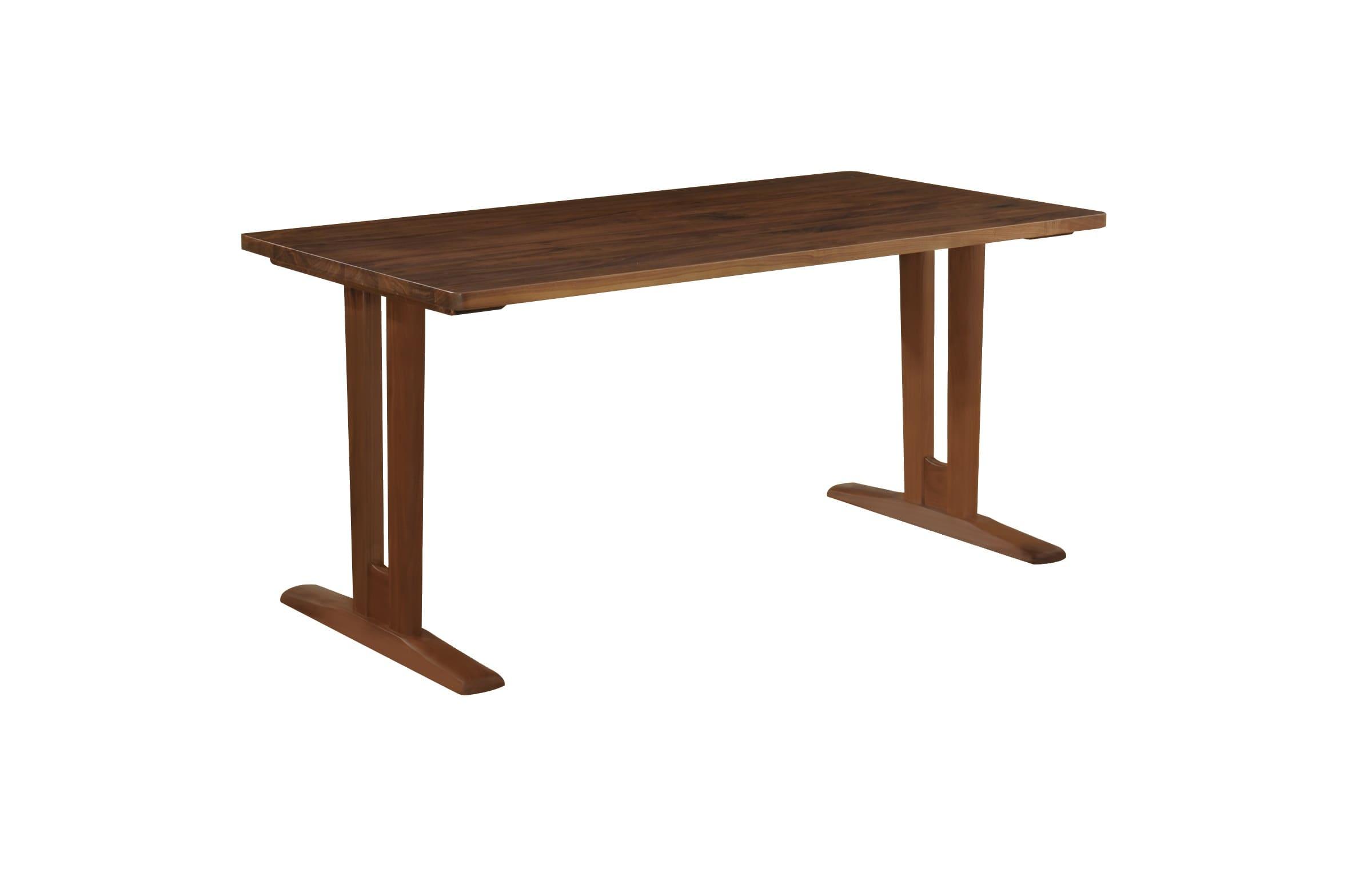 パンテス Mテーブル
