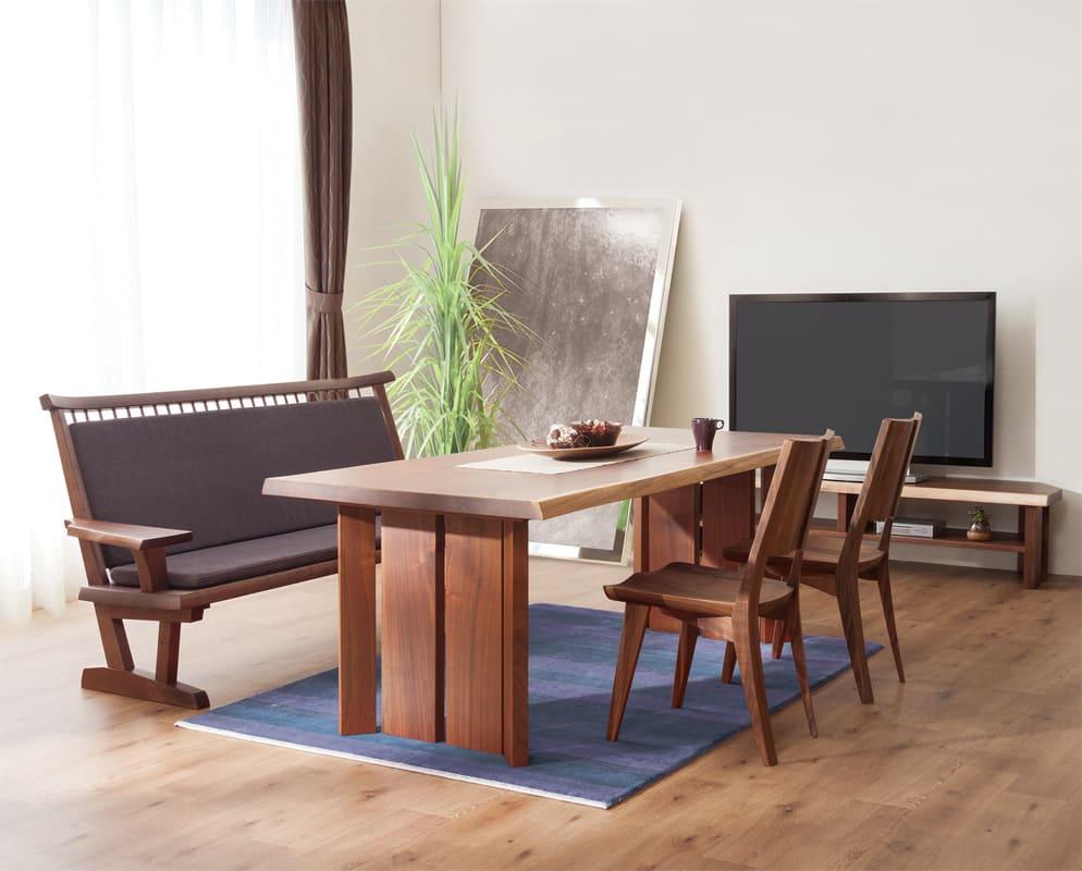 ロイヤル テーブル