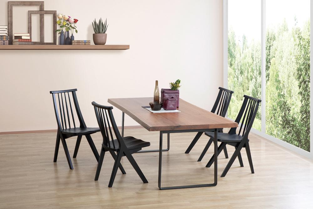共木 テーブル