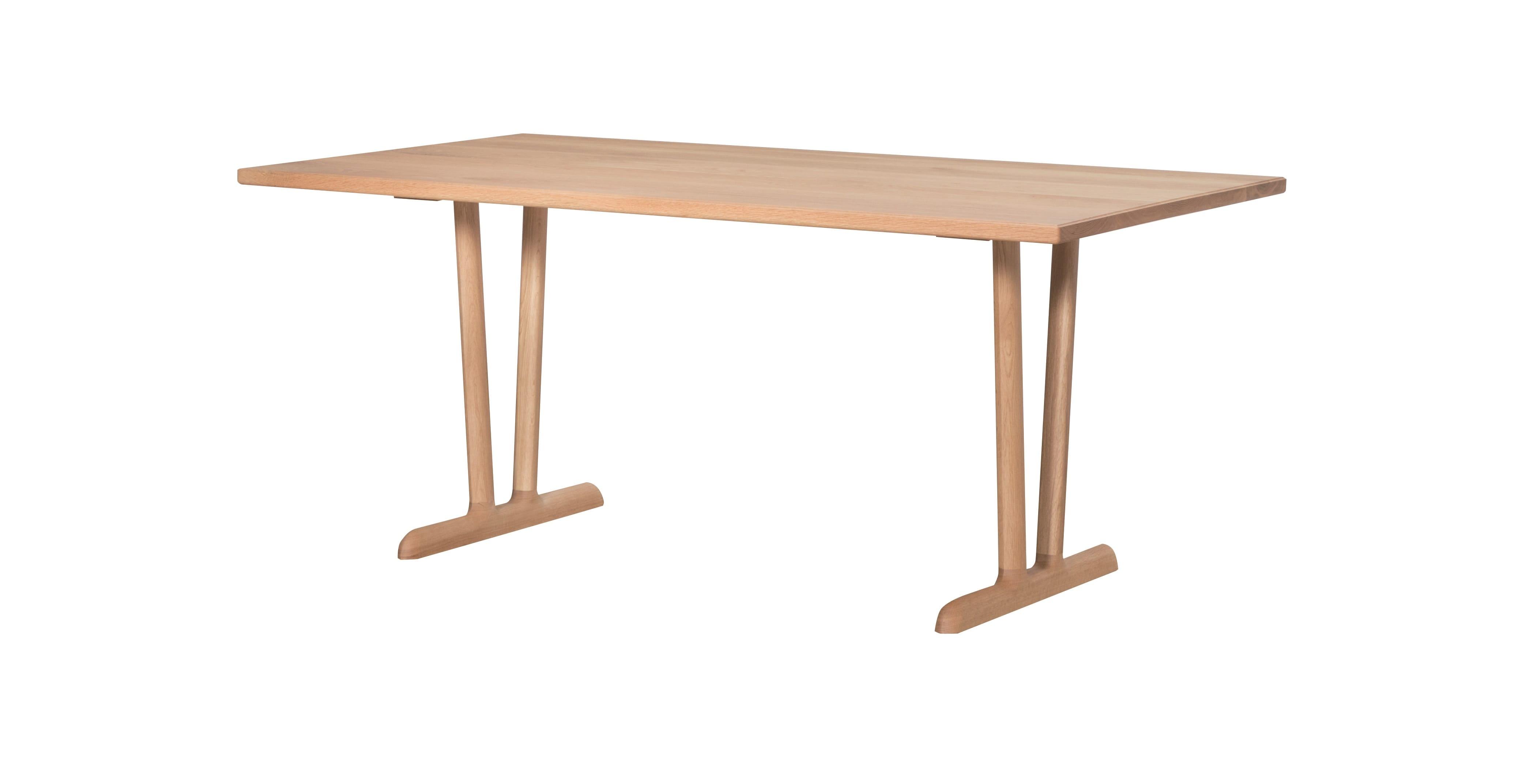 トリノ テーブル|テーブル
