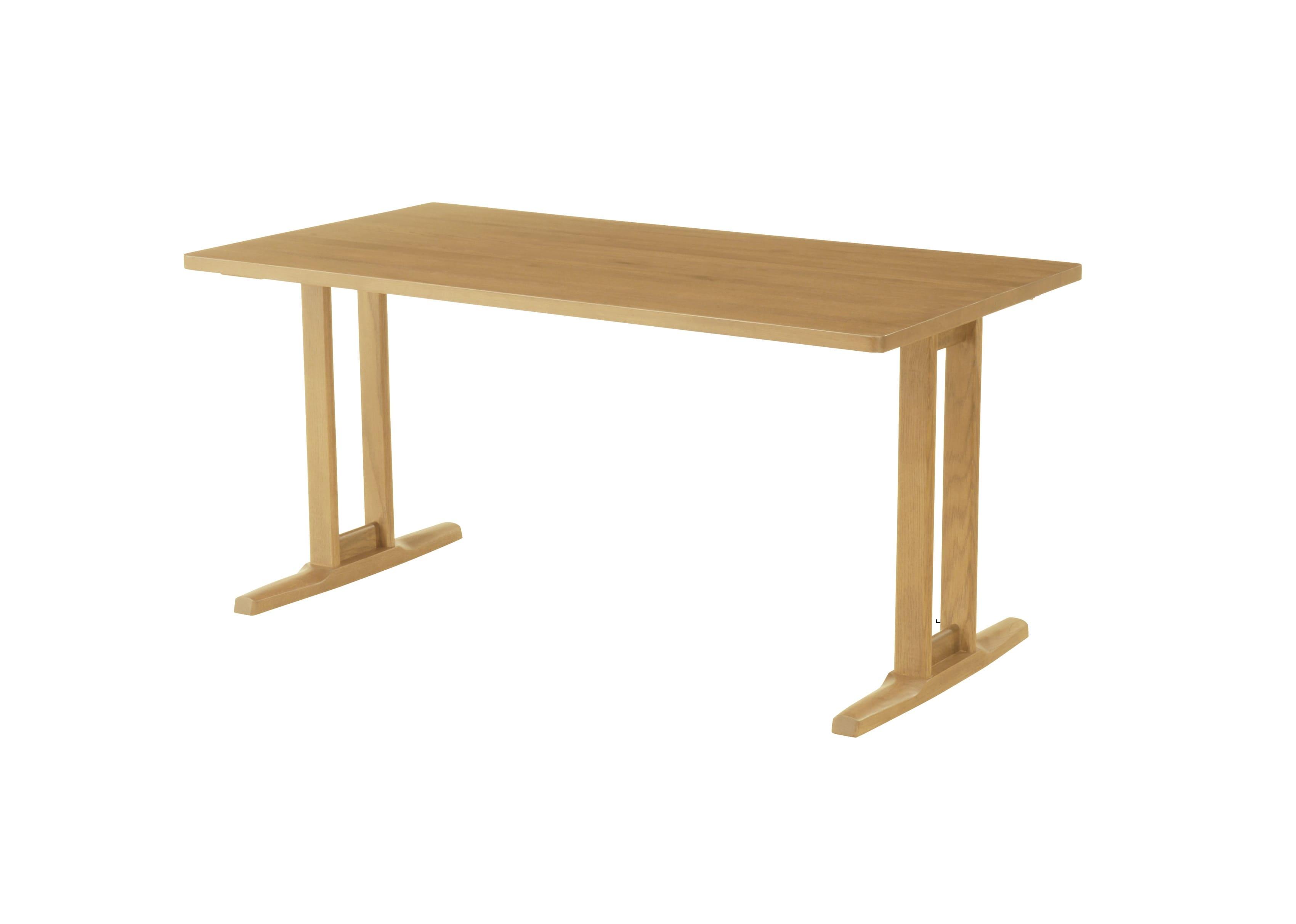 YUME 長方形テーブル