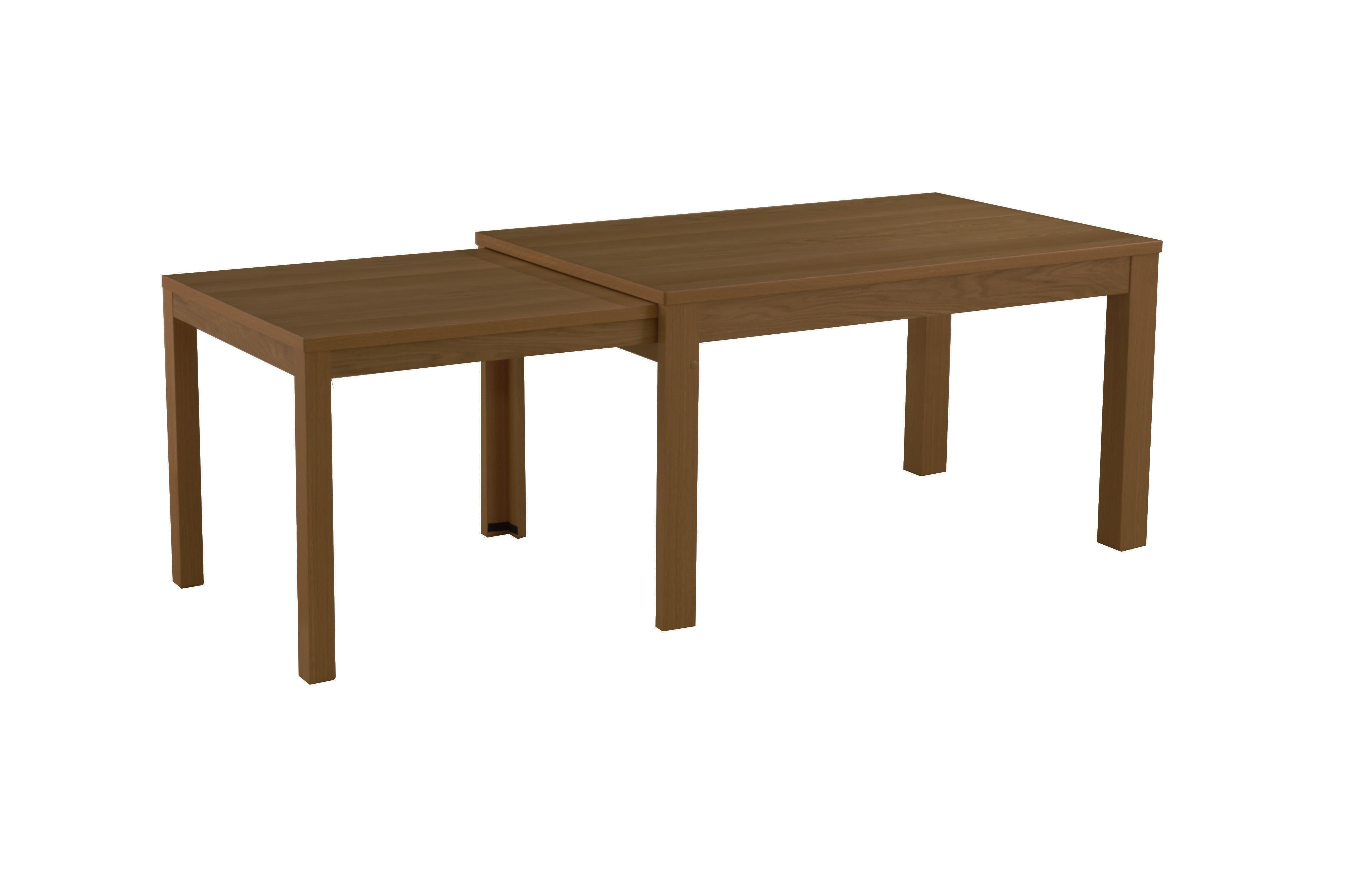 YUME 伸長テーブル