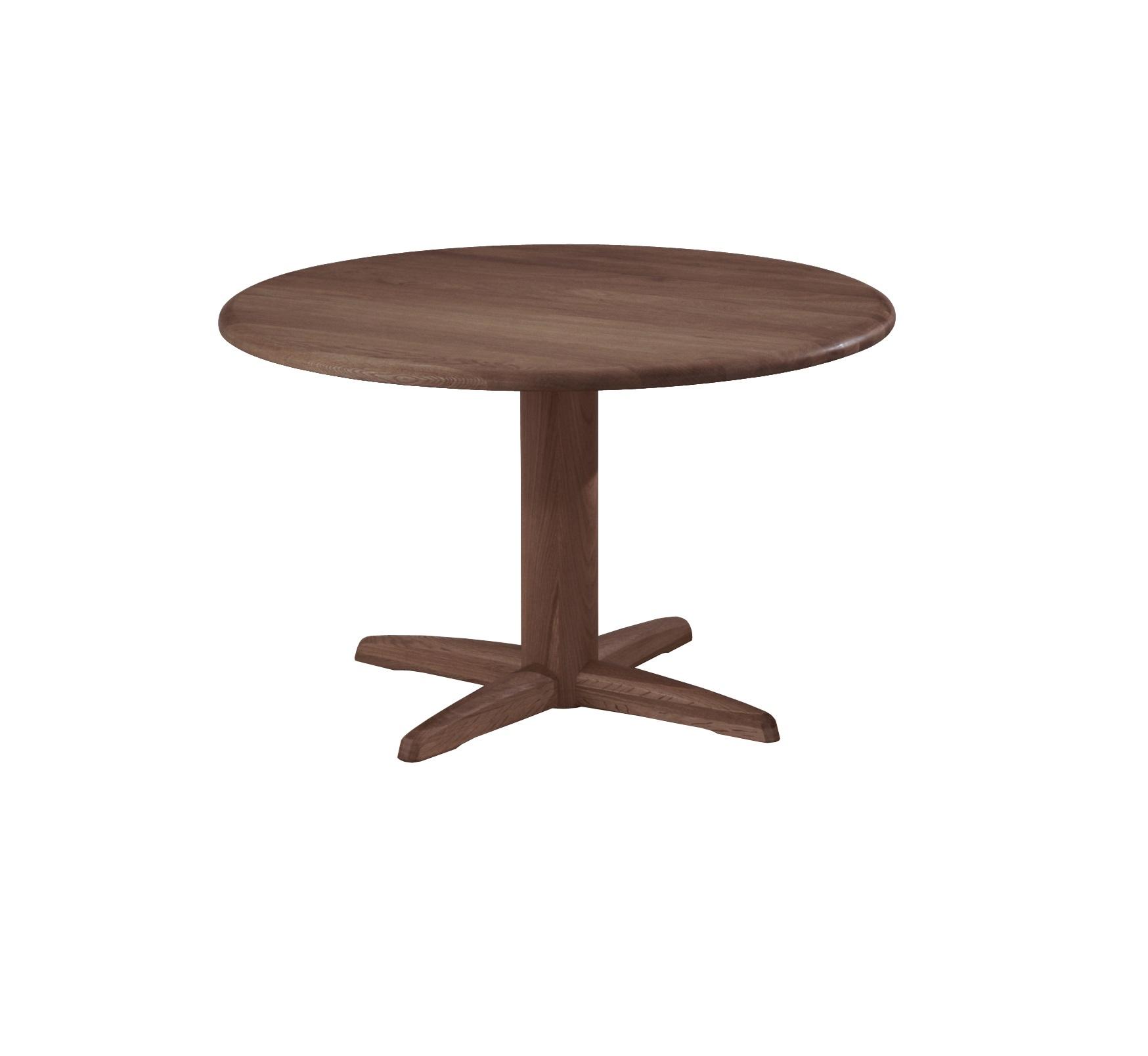 YUME 丸テーブル