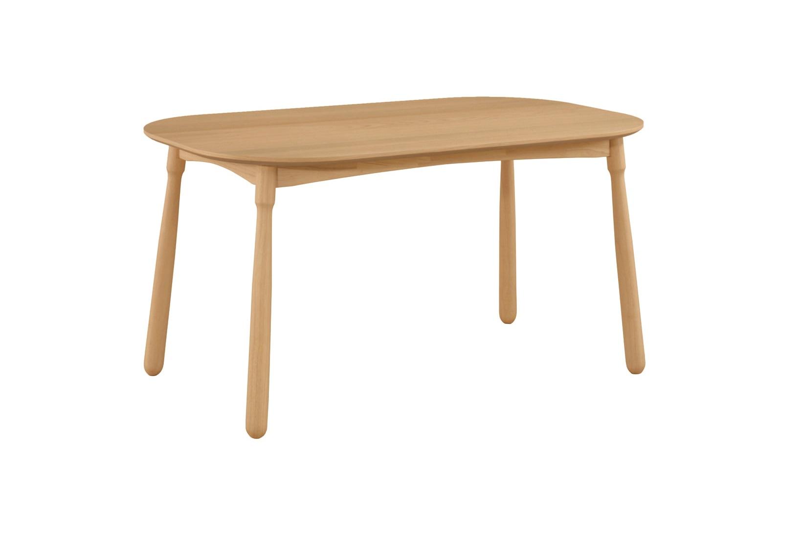 ステルスリンク テーブル