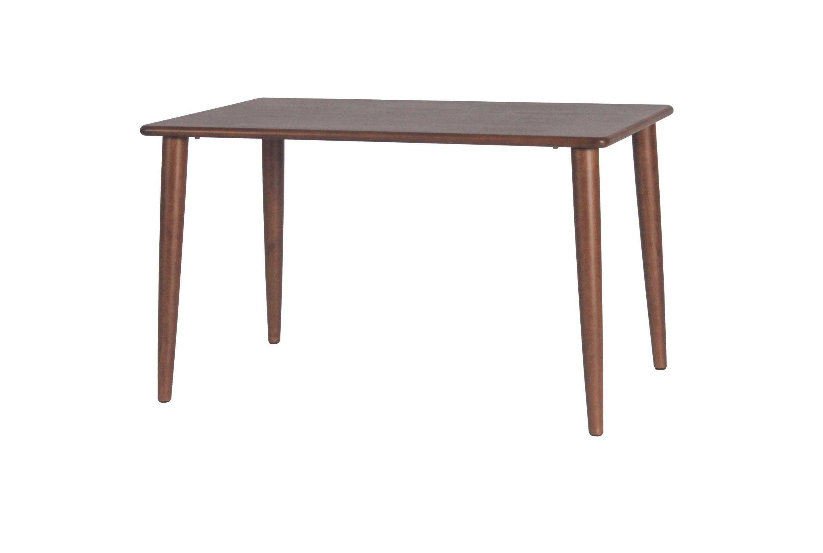 ステルス テーブル
