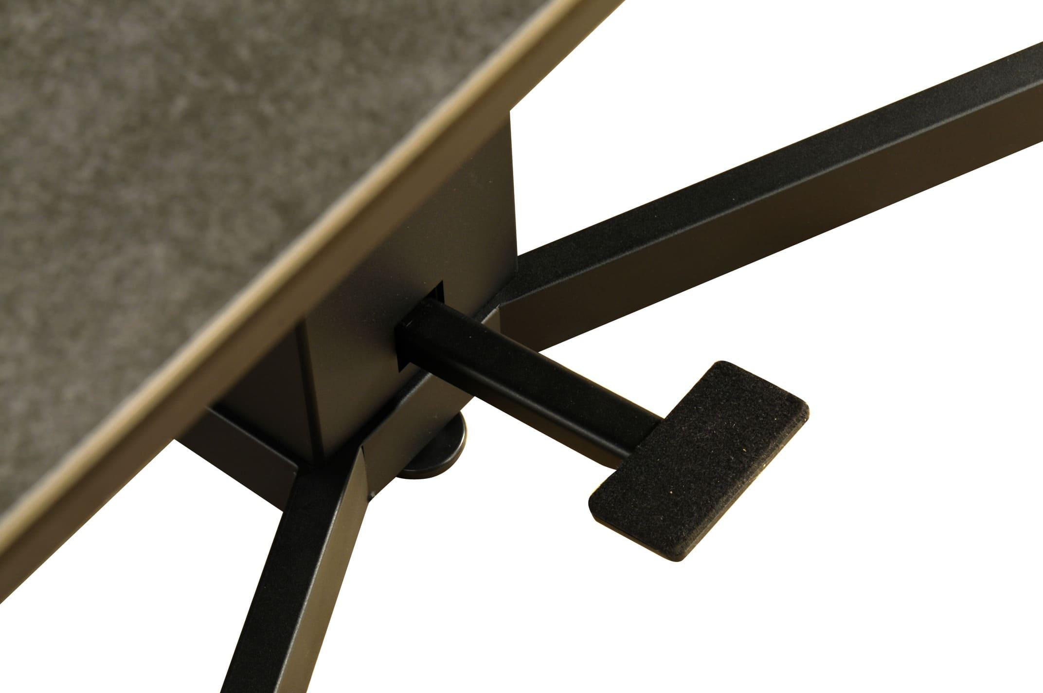 アレット リフトテーブル