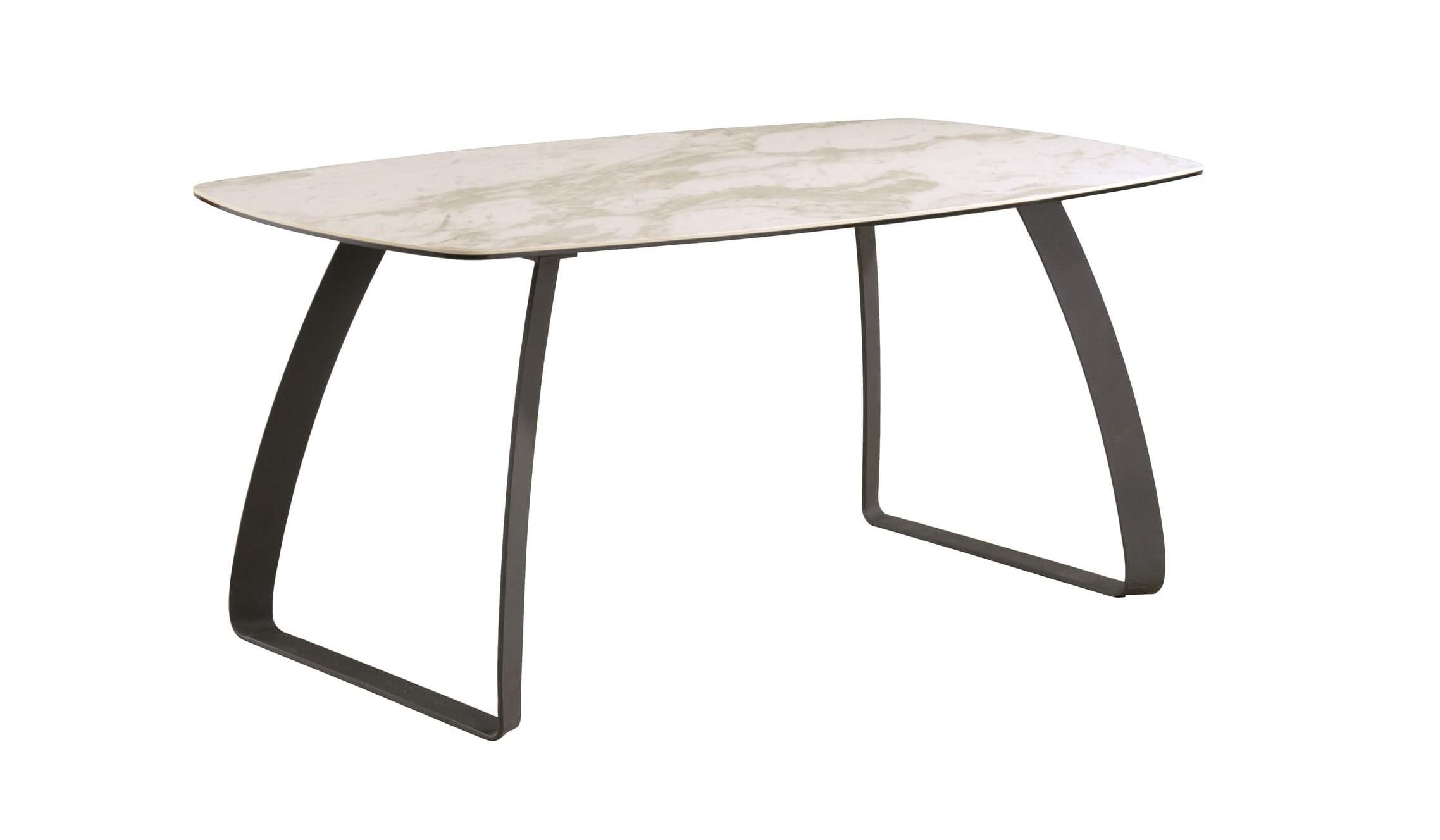 ブライツ ダイニングテーブル