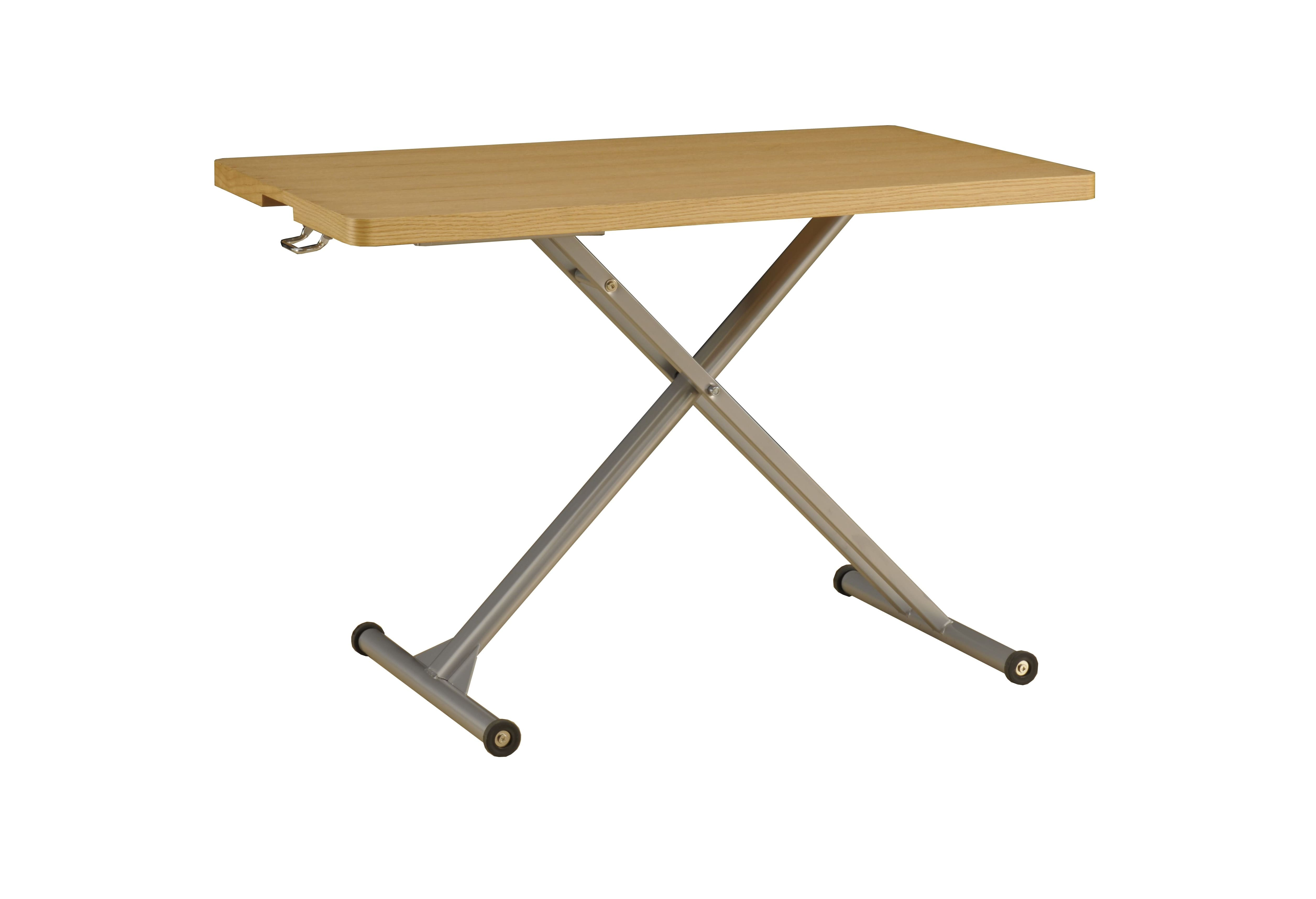 コルト リフトテーブル