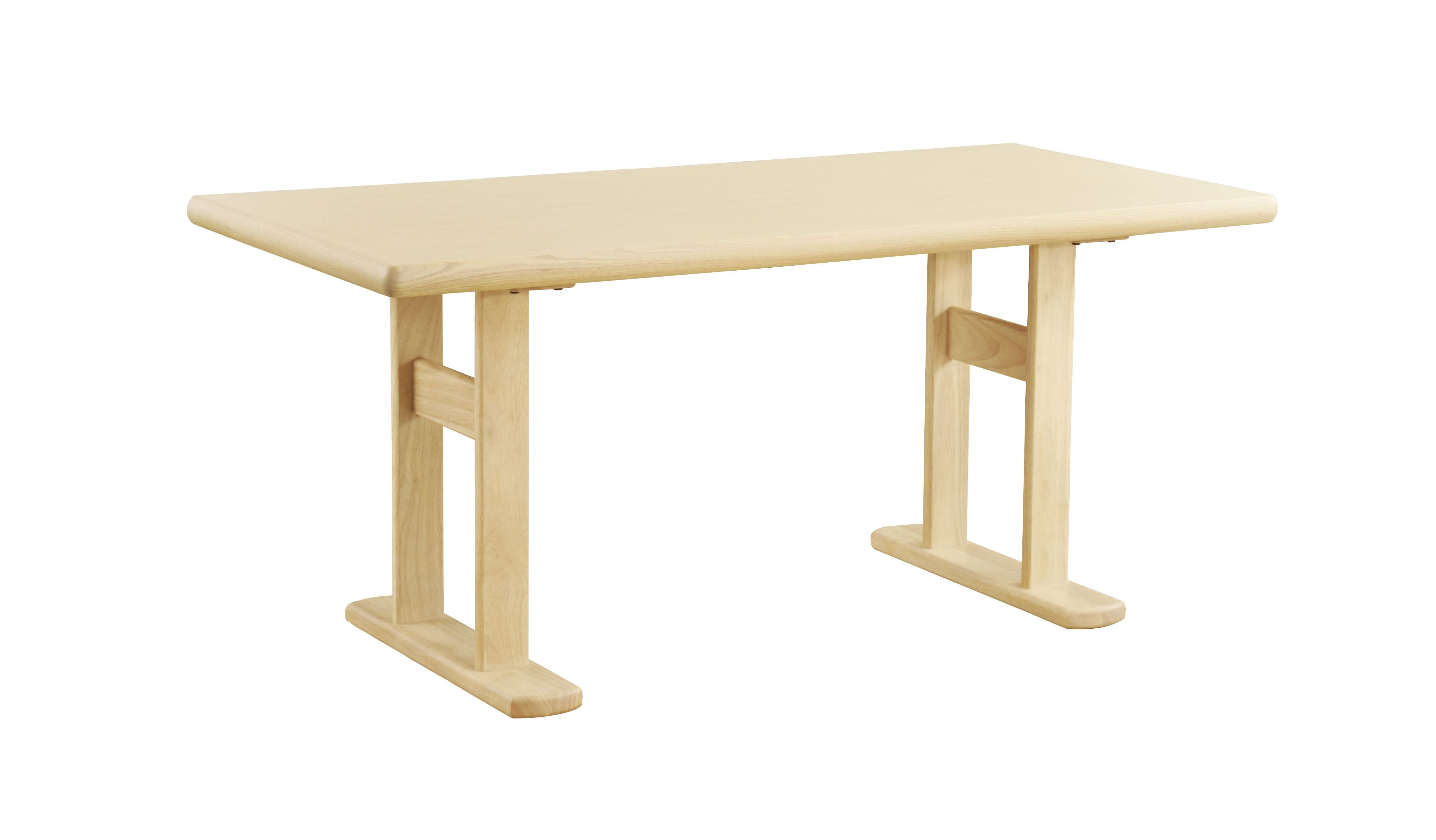 フィグ ダイニングテーブル|テーブル
