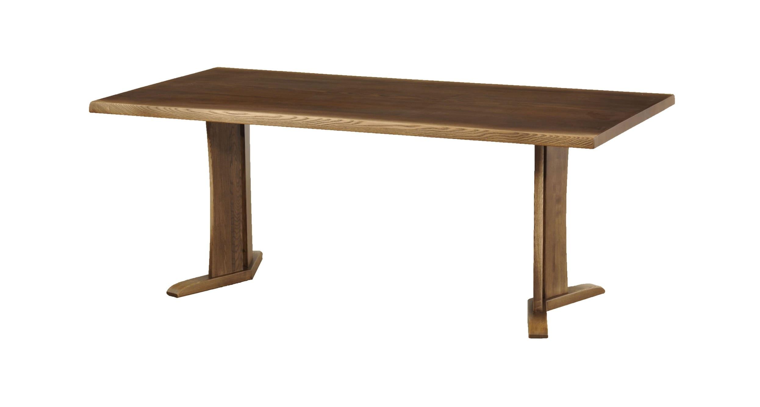 ハーグ ダイニングテーブル