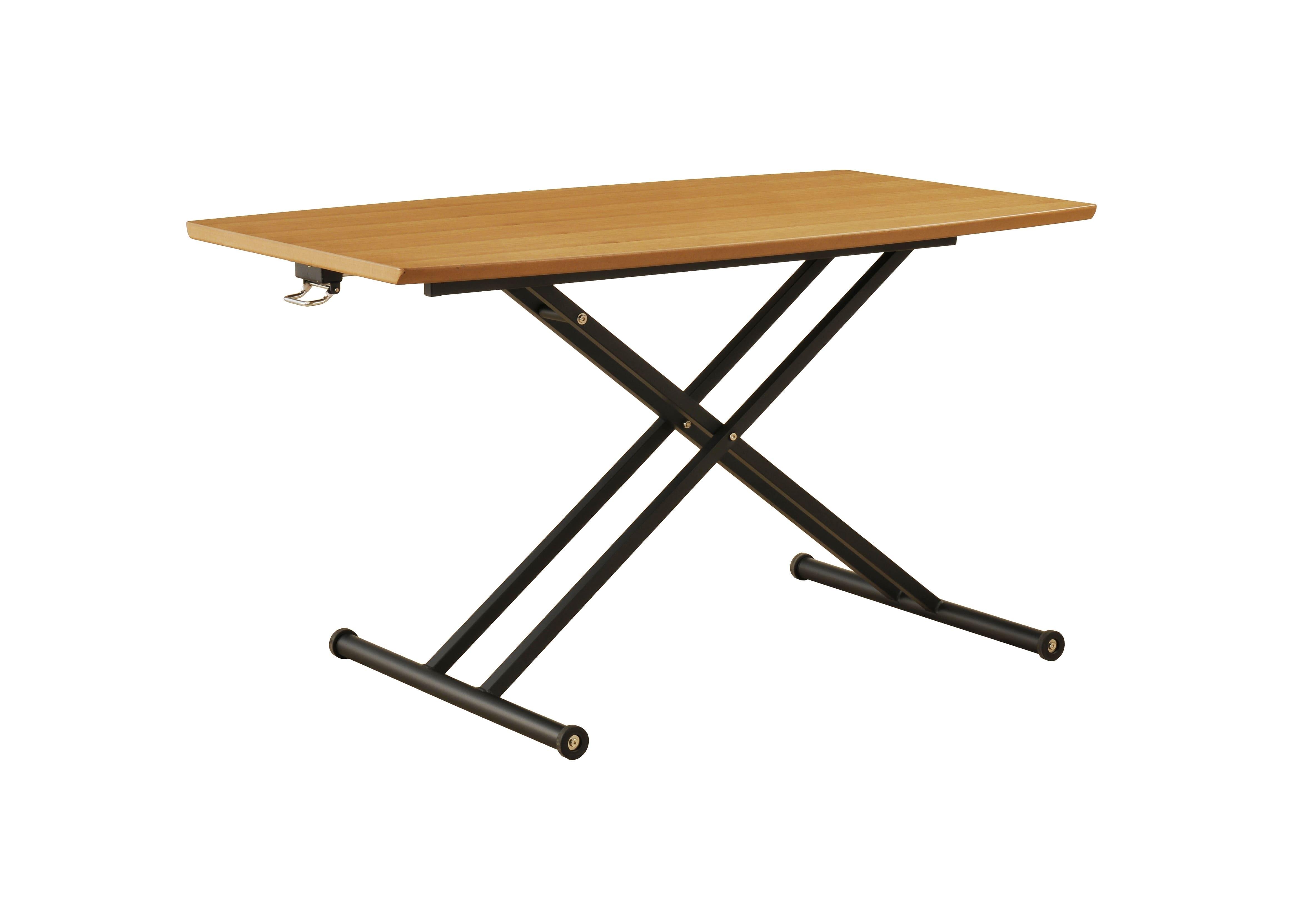 ラルカ リフトテーブル