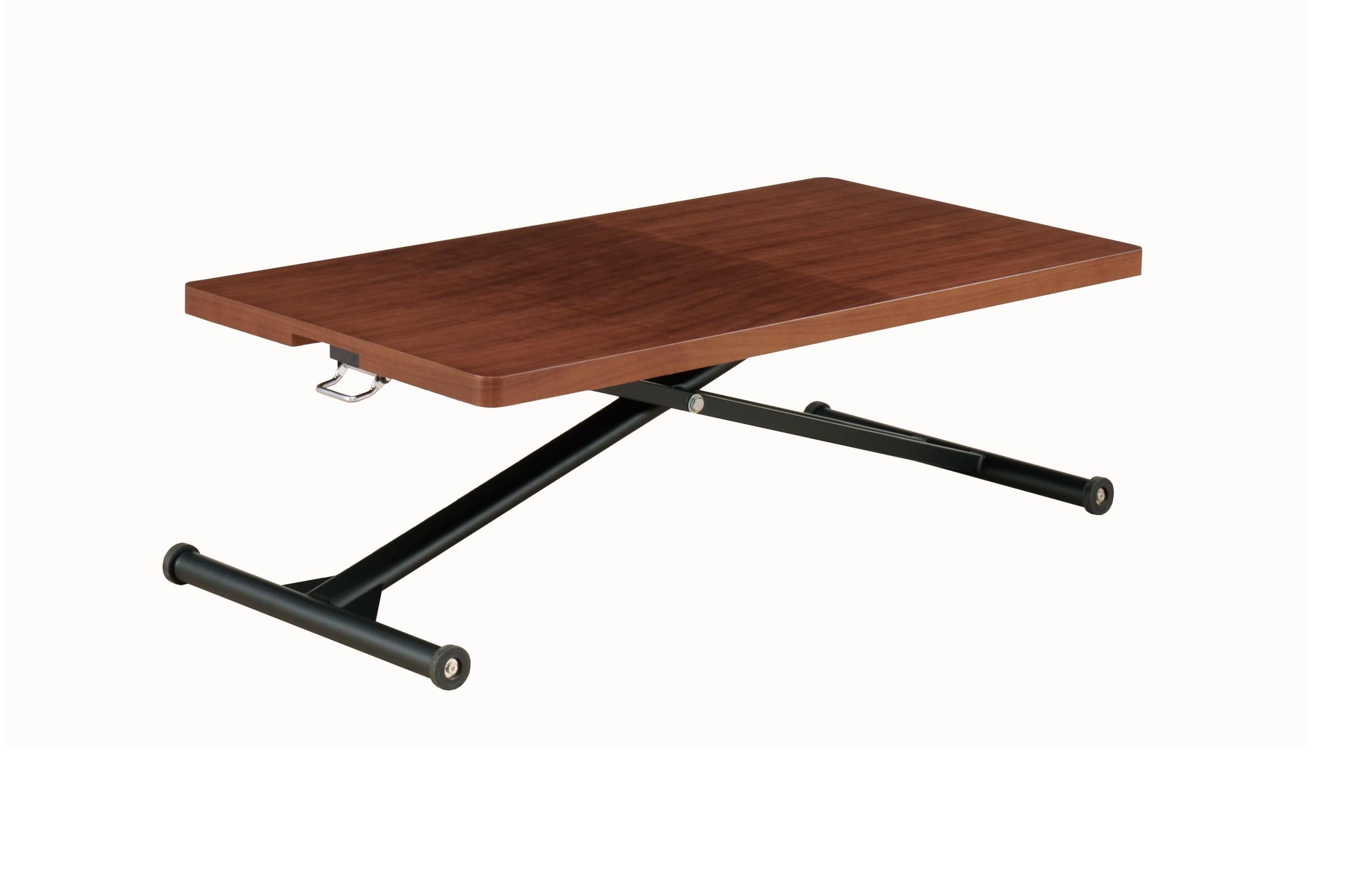 モーゼル リフトテーブル|リビングテーブル