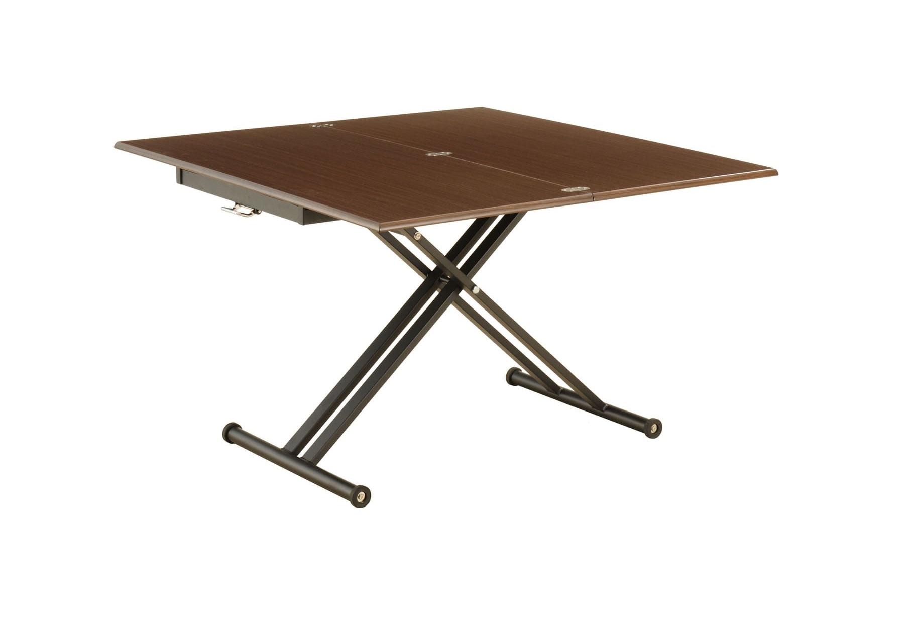 シグ EXリフトテーブル