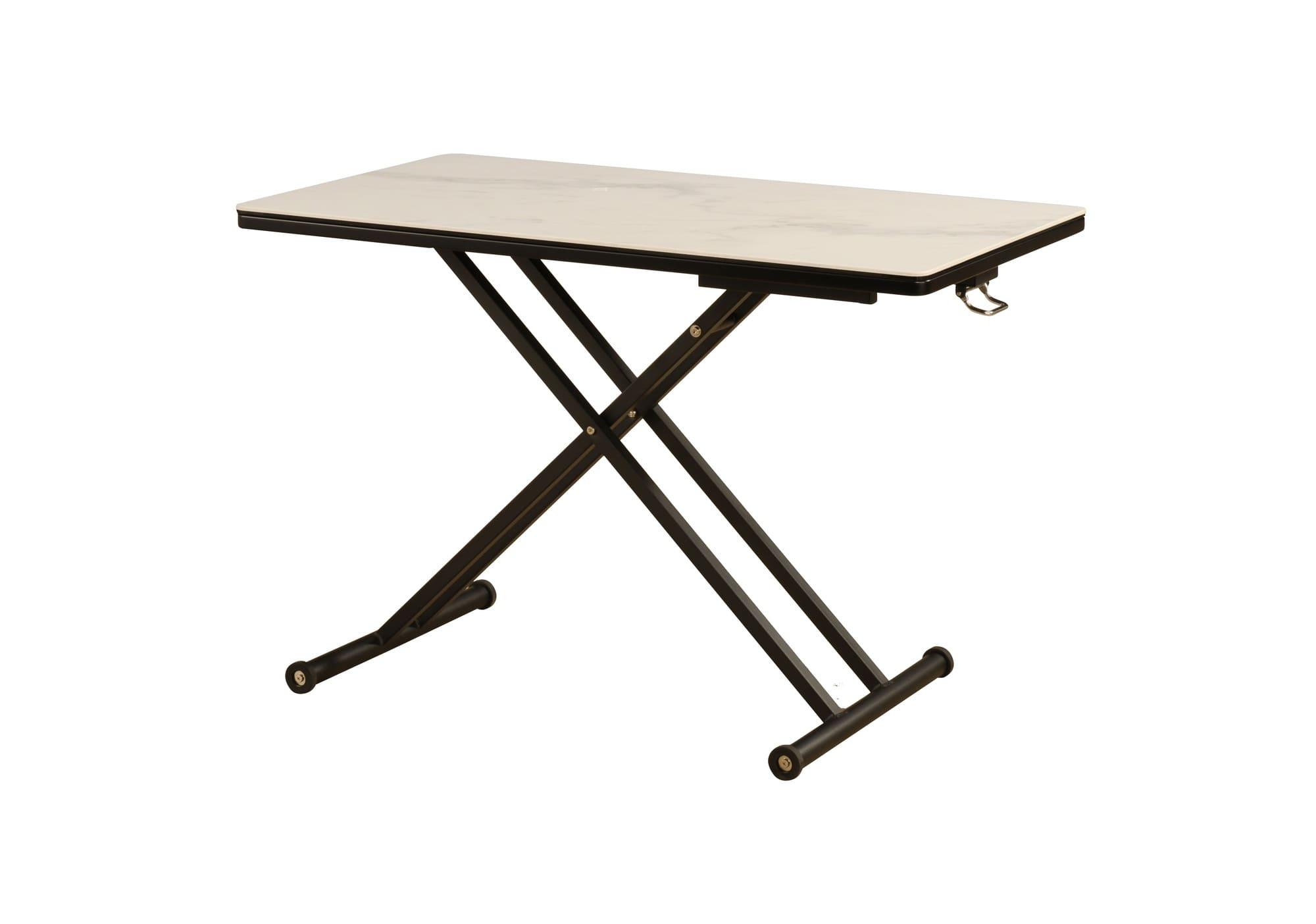 グラナダ リフトテーブル