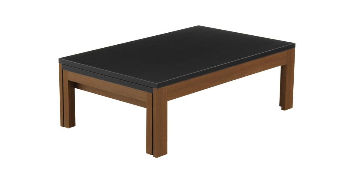 ロングN ファミリーテーブル|リビングテーブル