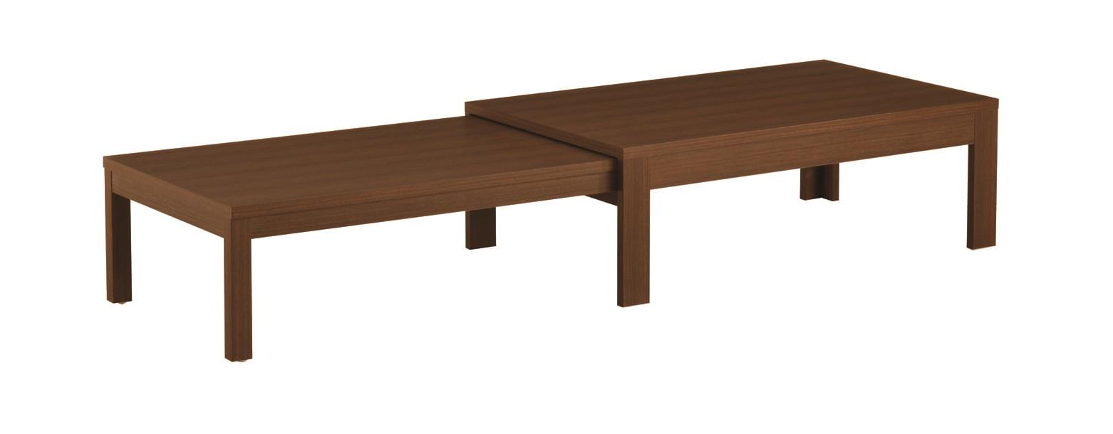 ロングN ファミリーテーブル