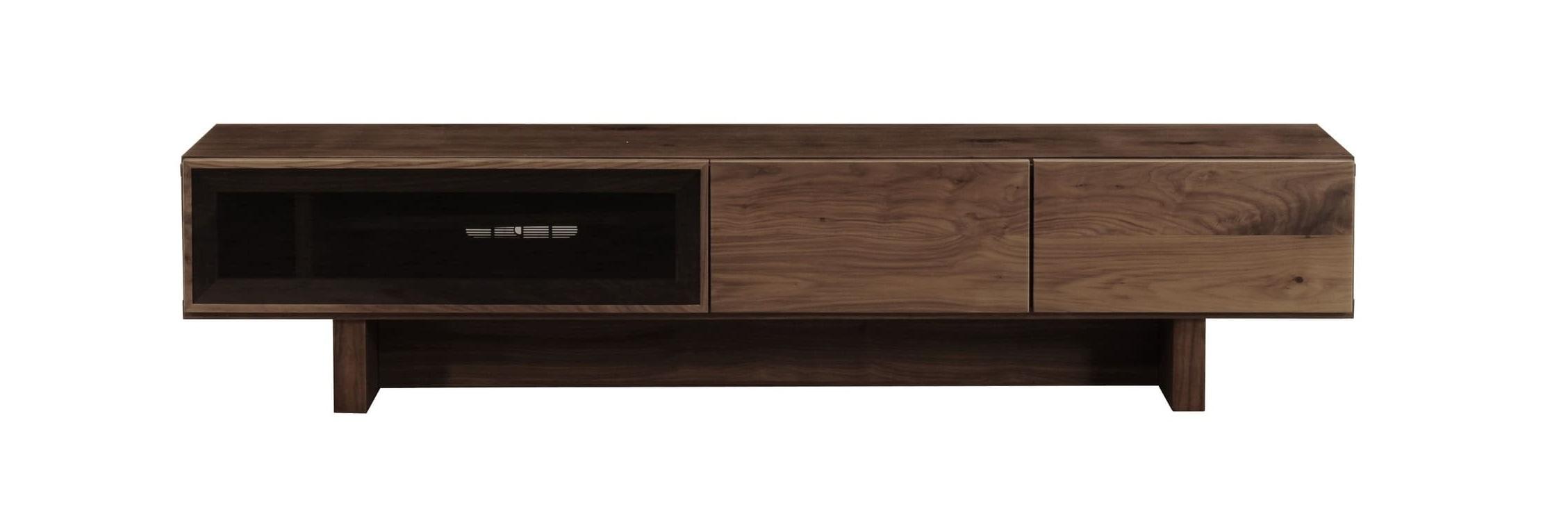 ベント TVボード|リビングボード